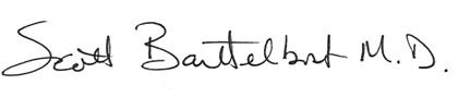 signature-barttelbort